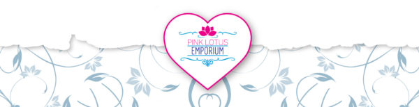 Pink Lotus Emporium